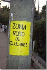 imagen-zona-robo-celulares
