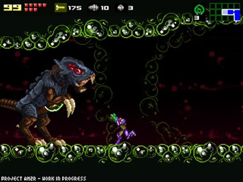 omega-metroid-another-metroid-2-remake