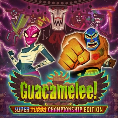 guacamelee-super-turbo-championship-edition-comes-out-on-july-1-2-447573-3