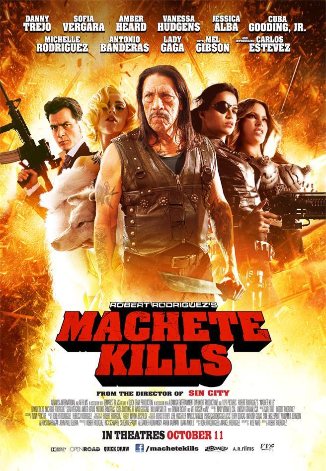 machete-kills-poster-canadian-sm
