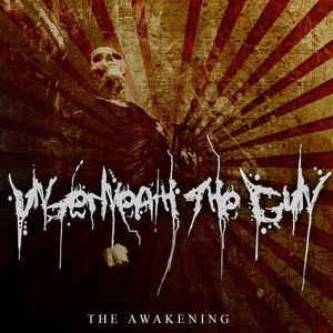 music-review-underneath-the-gun-the-awakening